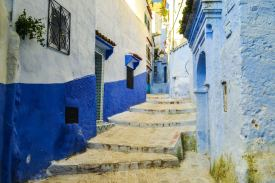 chefchaouen_by_sun_mini