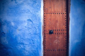 chefchaouen_door_mini