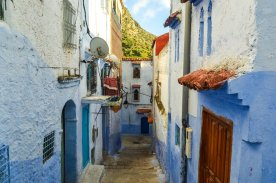 chefchaouen_hallways_mini