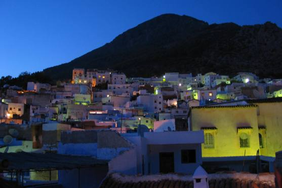 chefchaouen_mountain_by_night_mini