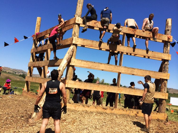 tough_mudder_011