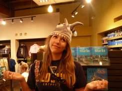 08-12-11 Seattle Aquarium (15)