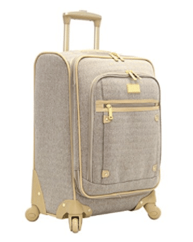 Ultimate Traveller Gift Guide   Carry-on Luggage