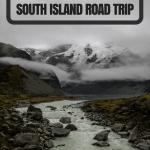 The Perfect 1-Week New Zealand South Island Road Trip with Wild Kiwi