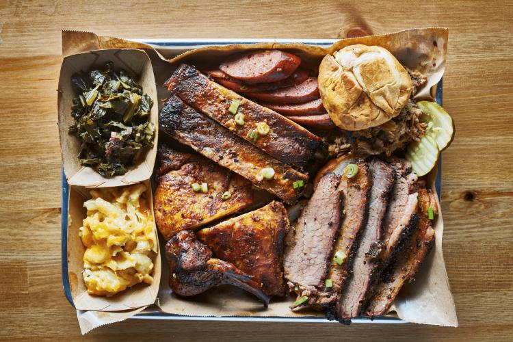 Reasons to Visit Austin tx BBQ