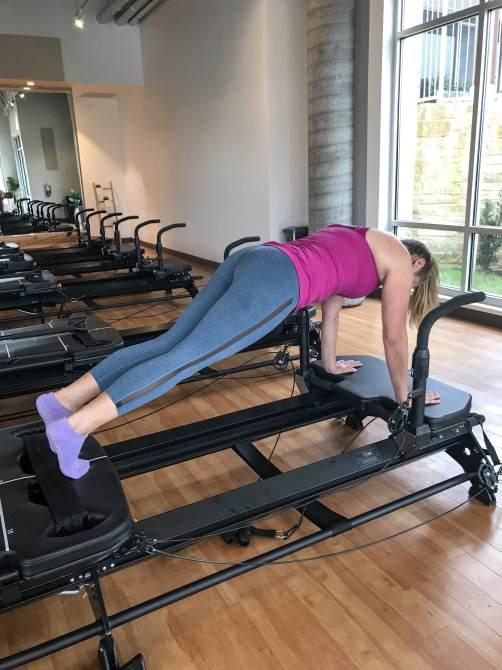 pure pilates austin -best pilates class-2