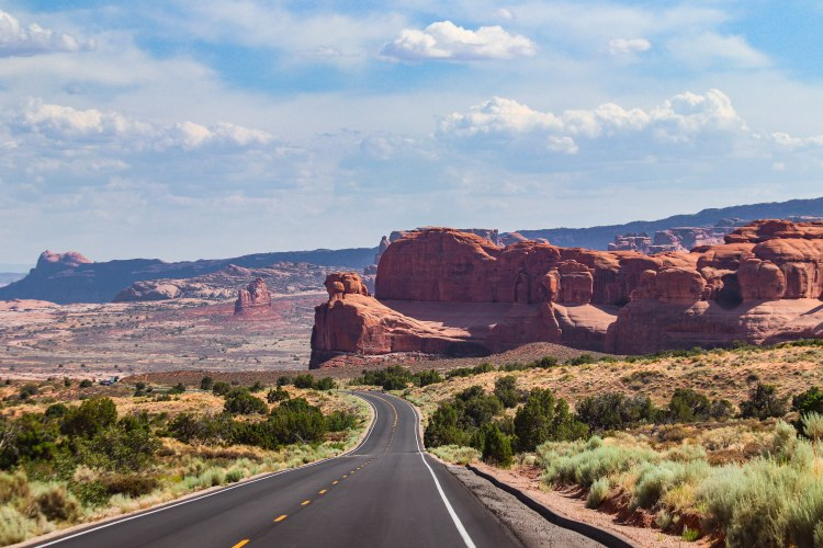 Photos from Canyonlands and Arches National Park Utah-7800
