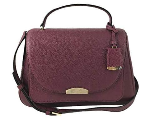 Kate Spade New York Alexya - best Purses on Amazon Prime for Fall