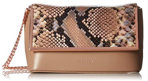 Ted Baker Abby - Amazon Prime Best Purses
