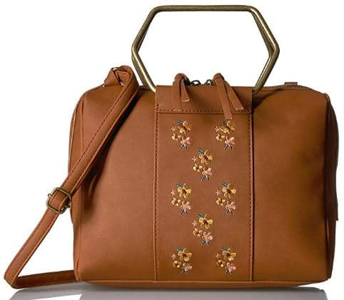 Amazon Fashion Finds + Purses