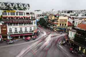 16 Things You Need To Know Before Visiting Hanoi Vietnam