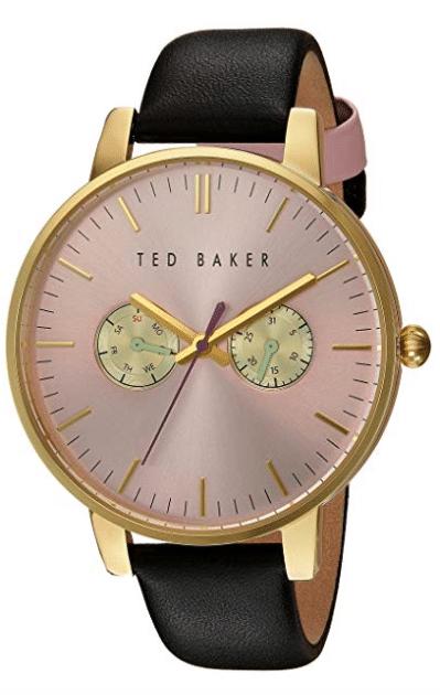 gift guide for women Ted Baker Womens Dress Sport