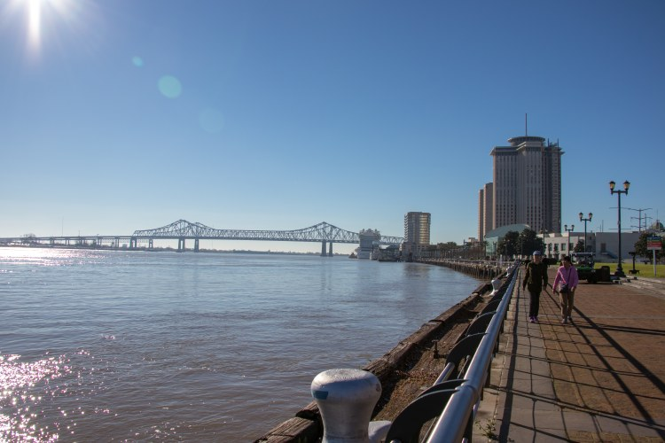 The Best 48 Hour New Orleans Itinerary: Ultimate Weekend Guide to NOLA