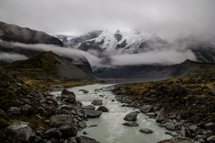 new-zealand-landscape-mount-cook-hooker-valley-hike