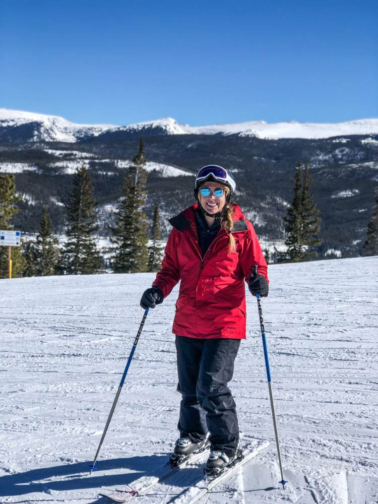 Everything You Need To Know About Visiting Winter Park Resort