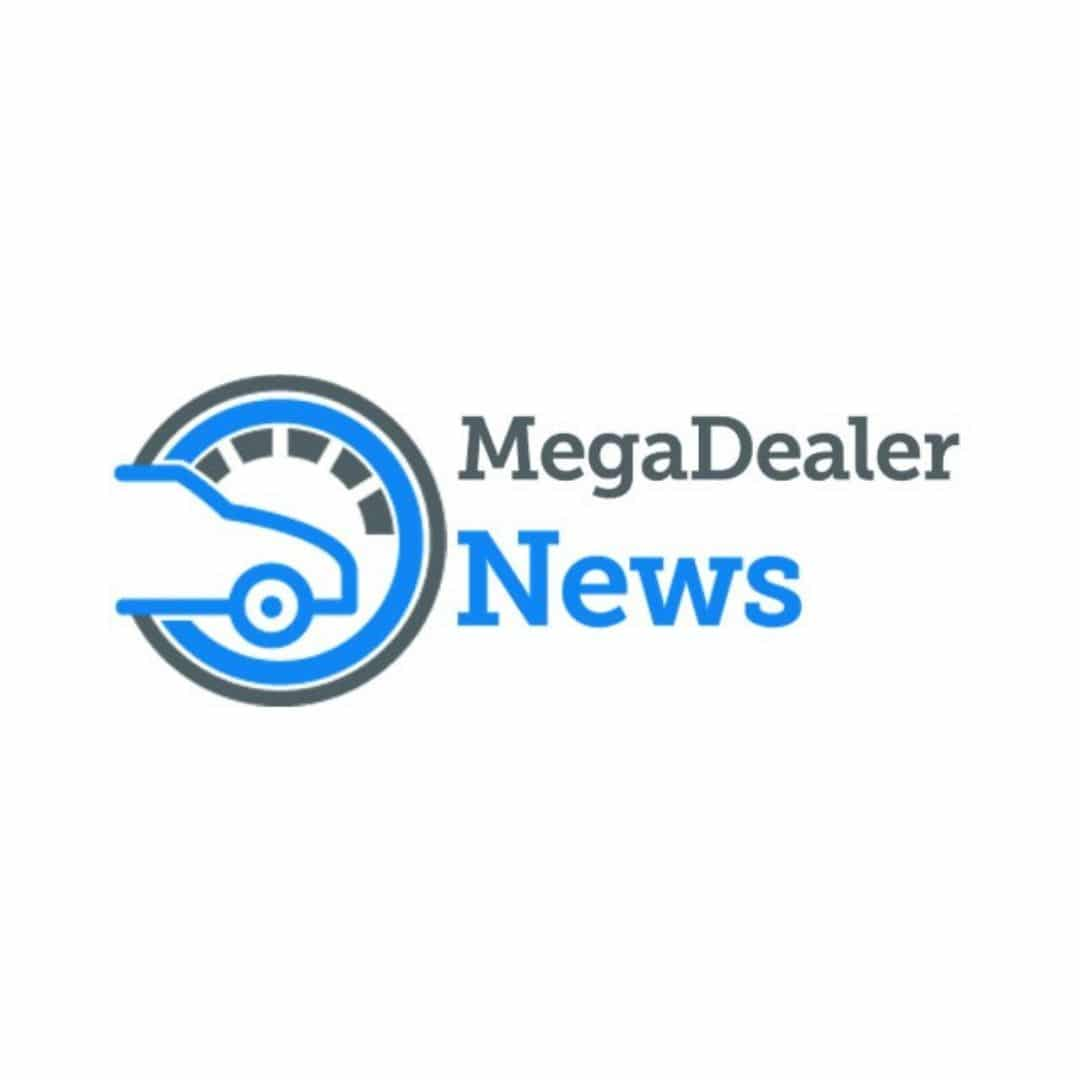 Chelsea Bancroft Press - MegaDealer News