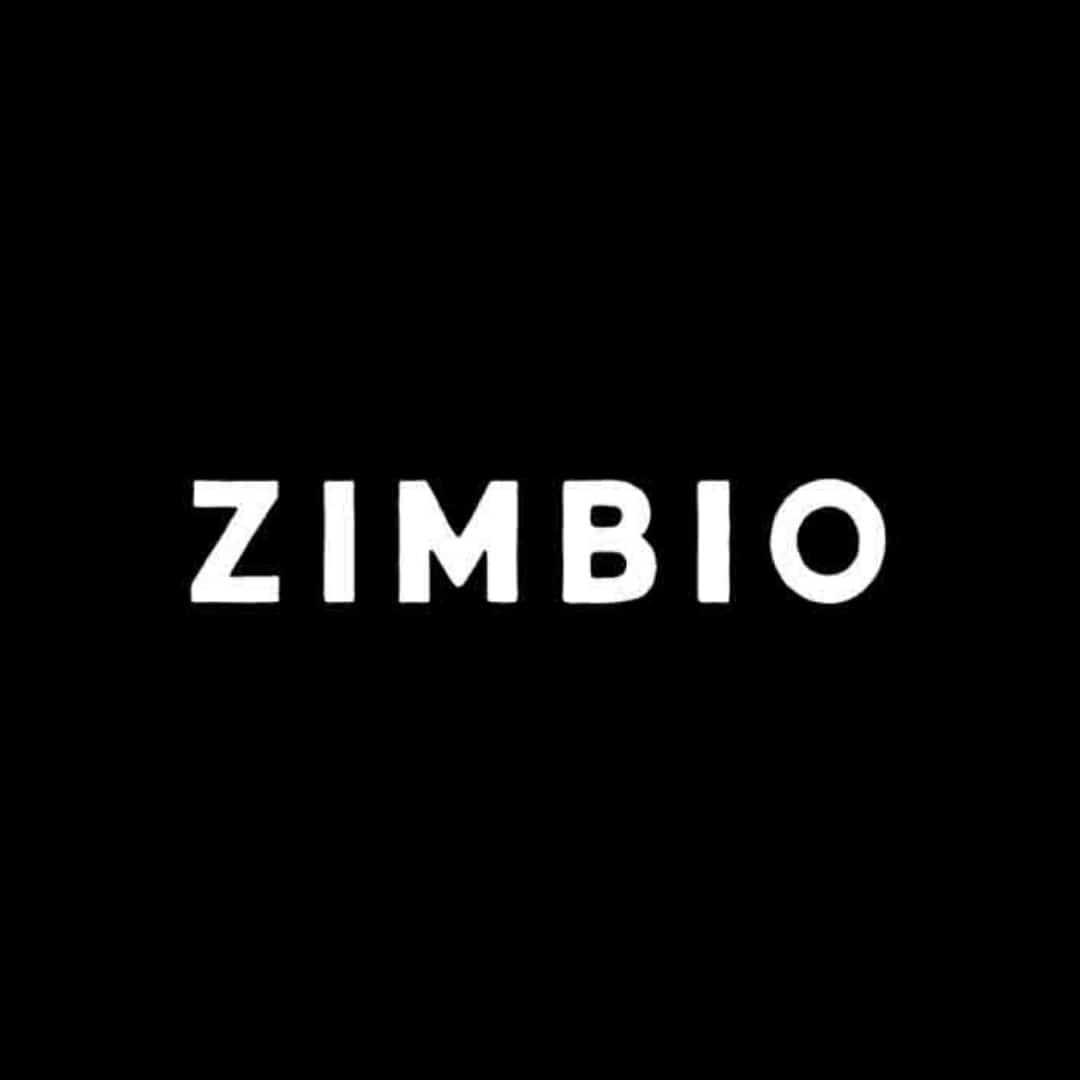 Chelsea Bancroft Press - Zimbio