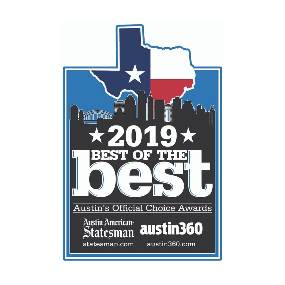 Chelsea Bancroft Press - Statesman 2019 best of the best nominee