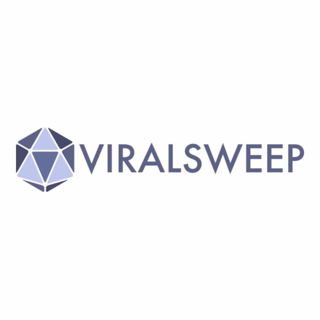 Chelsea Bancroft Press - Viral Sweep Interview