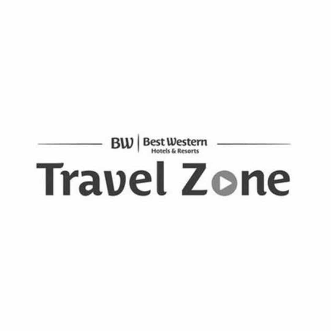 Chelsea Bancroft Press - Best Western Travel Zone