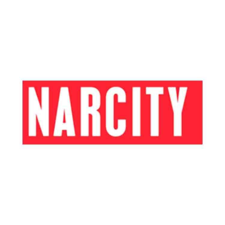 Chelsea Bancroft Press - narcity