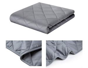Unique Gift Ideas Under $50 - Weighted Blanket