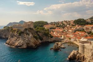 Best Croatia Hashtags for Instagram