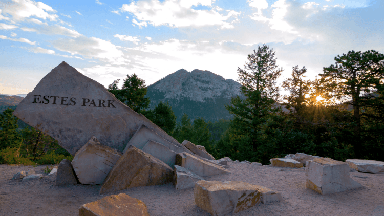 Best Things To Do in Estes Park, CO