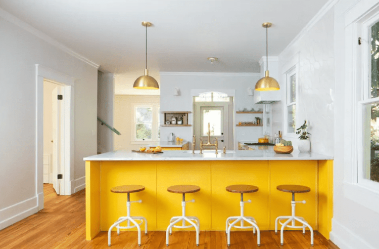 Coolest Austin Airbnbs for SXSW