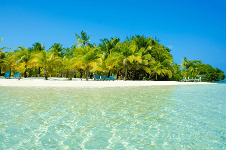 Belize - Caribbean Destination