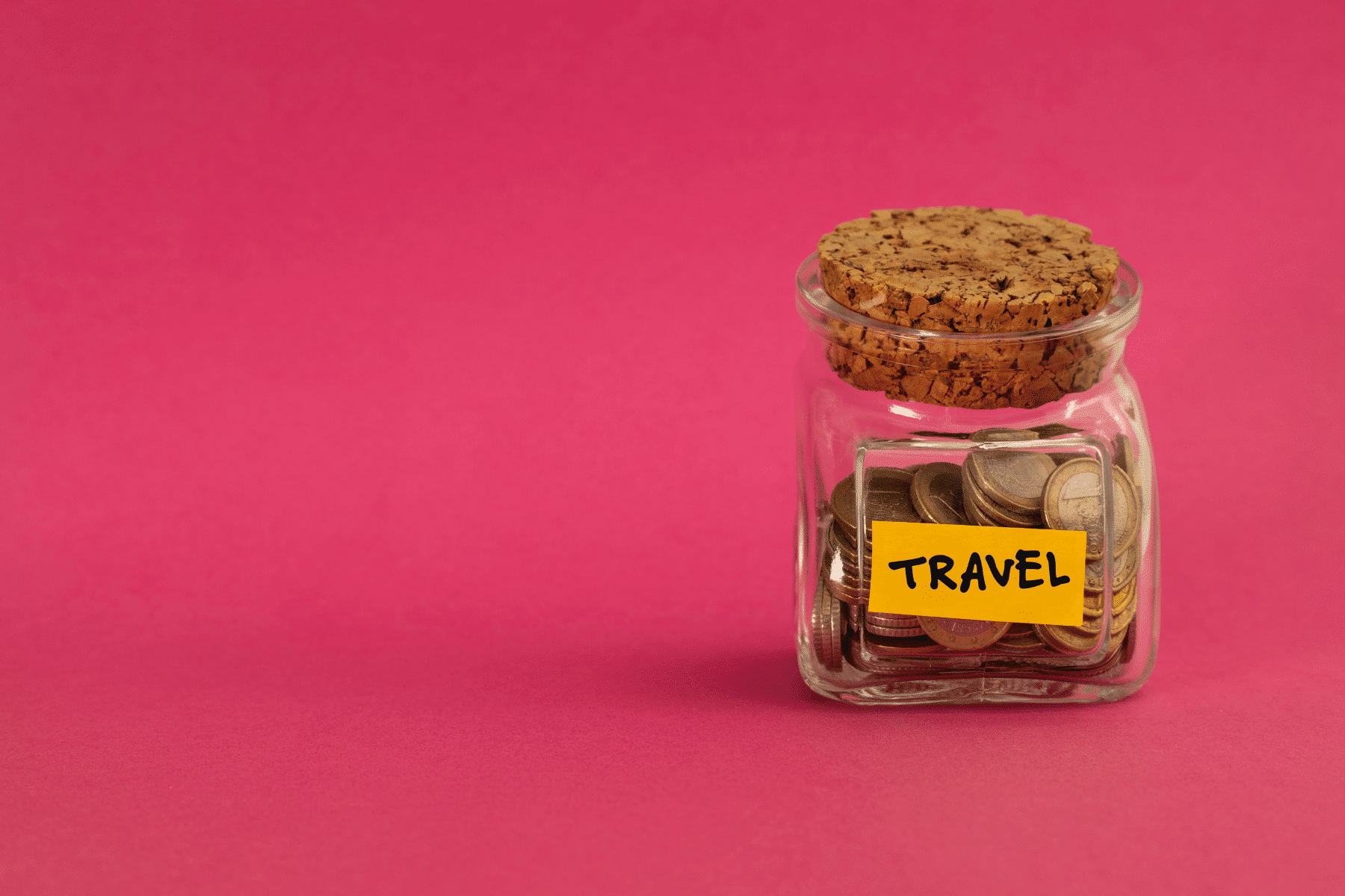 Tips for How to Save Money for Vacation​