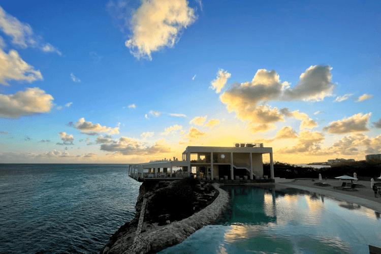 Sonesta Ocean Point Resort Review