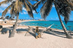 St. Maarten Packing List for St. Martin