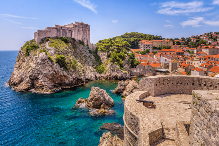 Dubrovnik Croatia Guide - best things to do and see