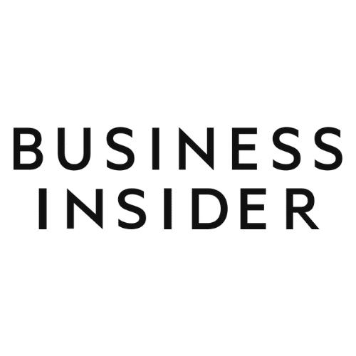 chelsea bancroft press - business insider