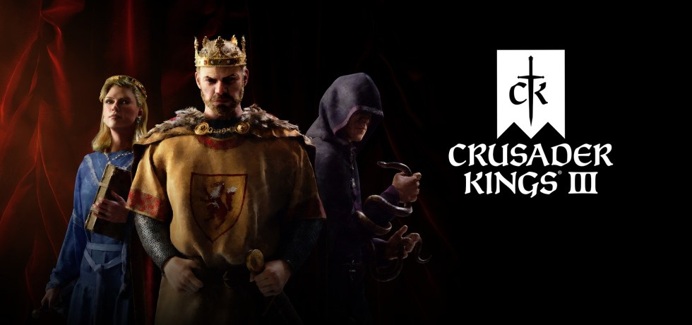 All the Crusader Kings III DLC