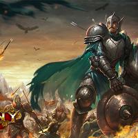 Evony The Kings Return Huns Invasion Guide