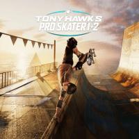 Tony Hawk's Pro Skater 1+2 Best Custom Maps for Travellers