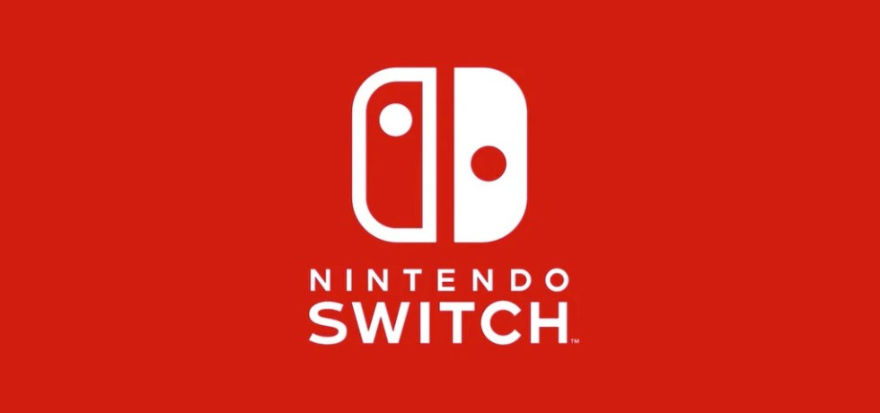 Top Nintendo Switch games by total sales