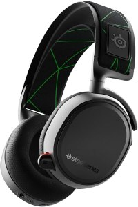 Mobile phone gaming accessories - headset