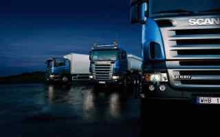 Three-trucks-on-blue-background.jpg?fit=320%2C200&ssl=1