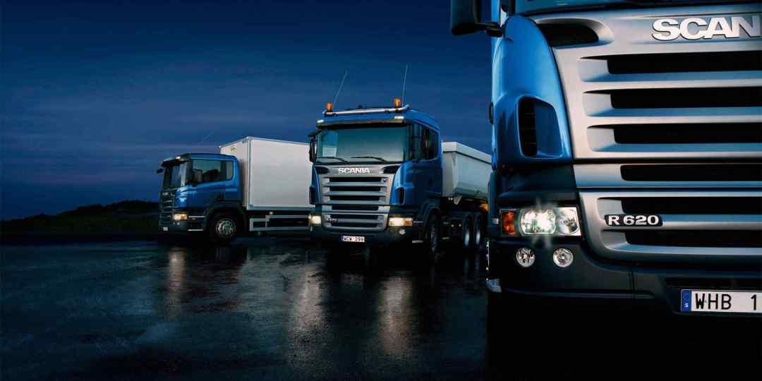 Three-trucks-on-blue-background.jpg?resize=1080%2C540&ssl=1