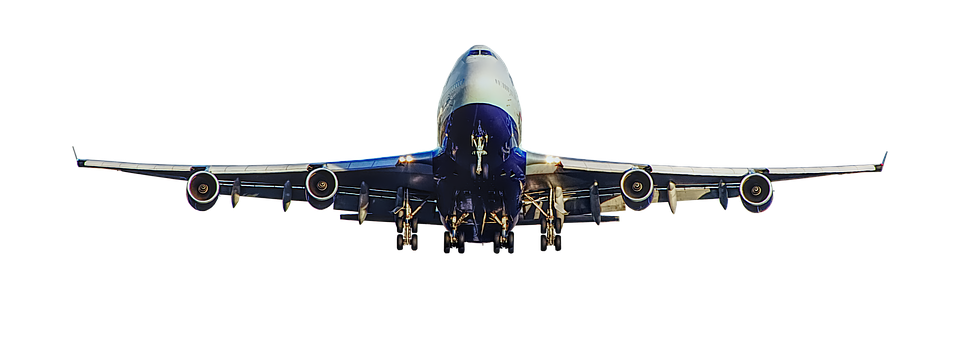 airline-2908745_960_720.png?fit=960%2C352&ssl=1