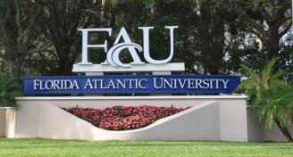 Fau best classes