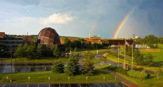 02 campus rainbow 11