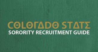 Colorado  state