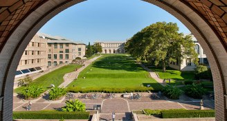 Carnegie mellon university 1