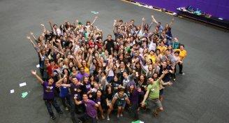 Emerson college 1