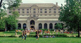 Gty iowa state university jt 150123 16x9 992