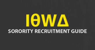 Iowas